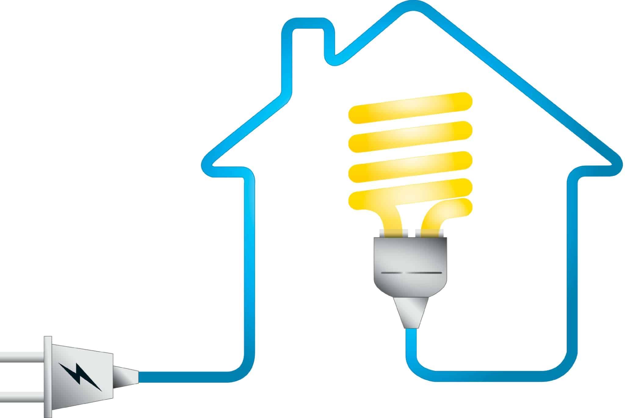 EDF Nîmes : quels sont les différences entre un compteur d'électricité traditionnel et Linky ?