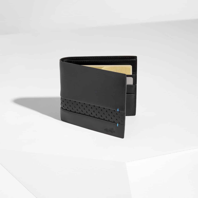 Portefeuille en cuir : comment procéder à son entretien ?
