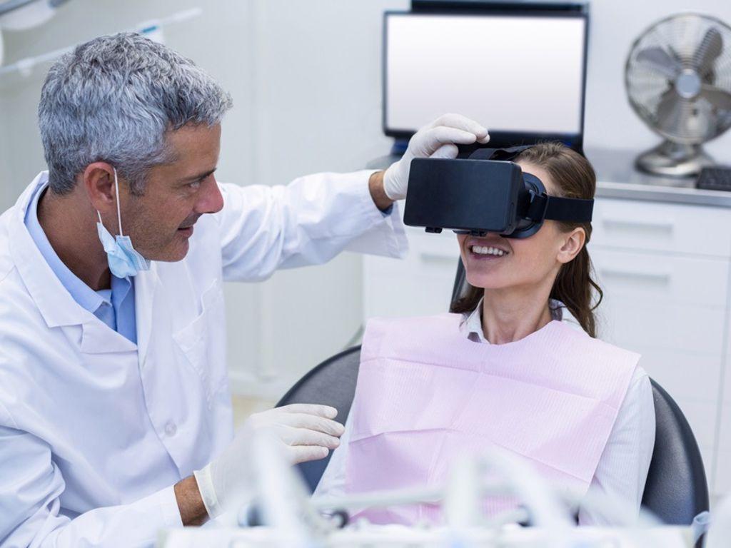 Clinique dentaire Bayard : Une clinique avec un bon avis ?