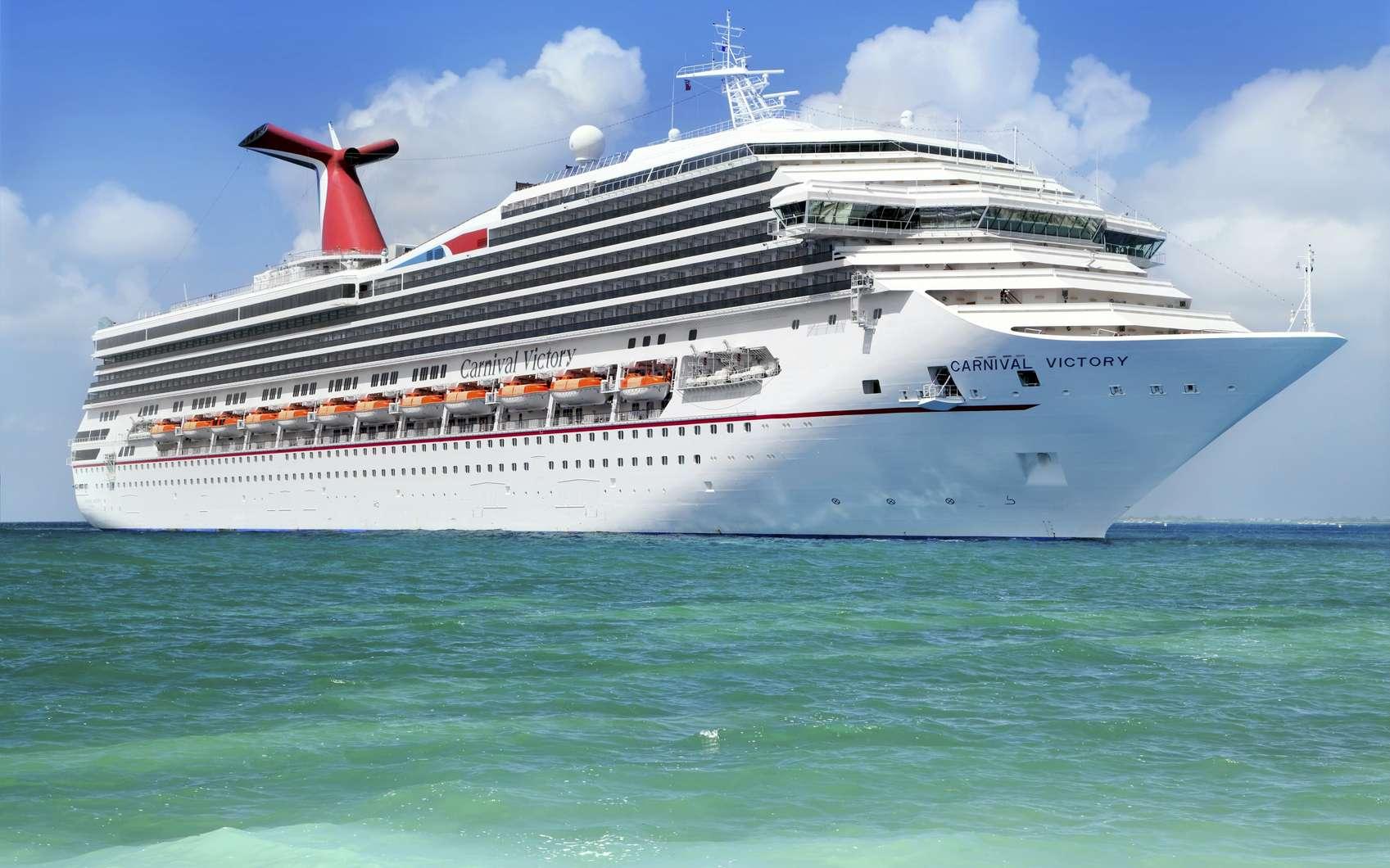 Royal Caribbean International : vous avez besoin d'aide pour choisir votre destination ?