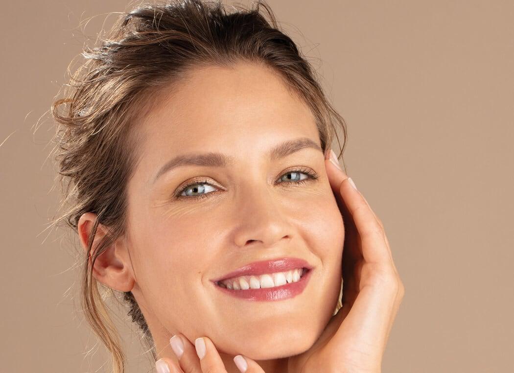 Clinique dentaire : pourquoi choisir ce lieu pour se soigner les dents ?