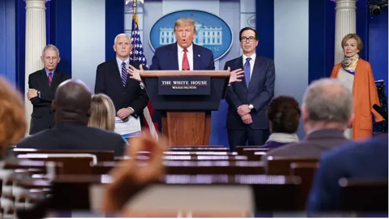 Médias : des médias de qualité ?