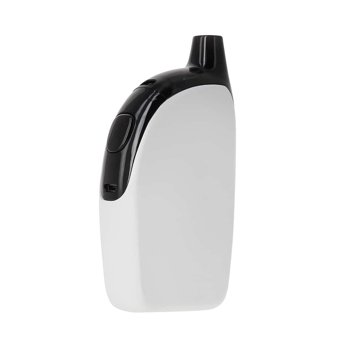 E-liquide pas cher : comment le fabriquer à la maison ?