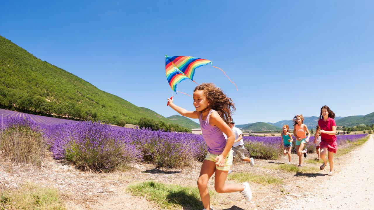 Partir vacances : pourquoi partir en vacances hors-saison ?