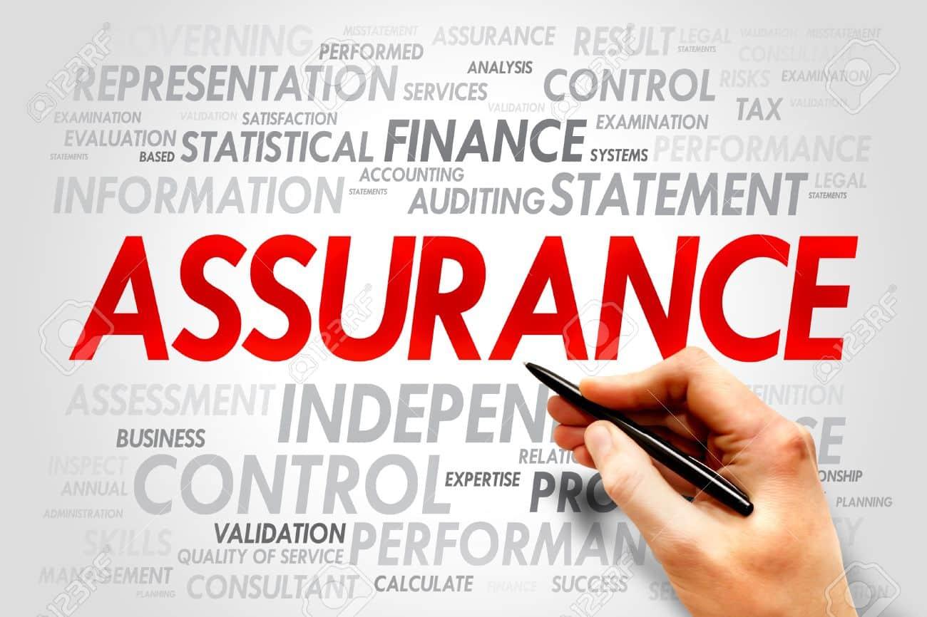 Top assurance : quels sont les types d'assurance les plus connus ?