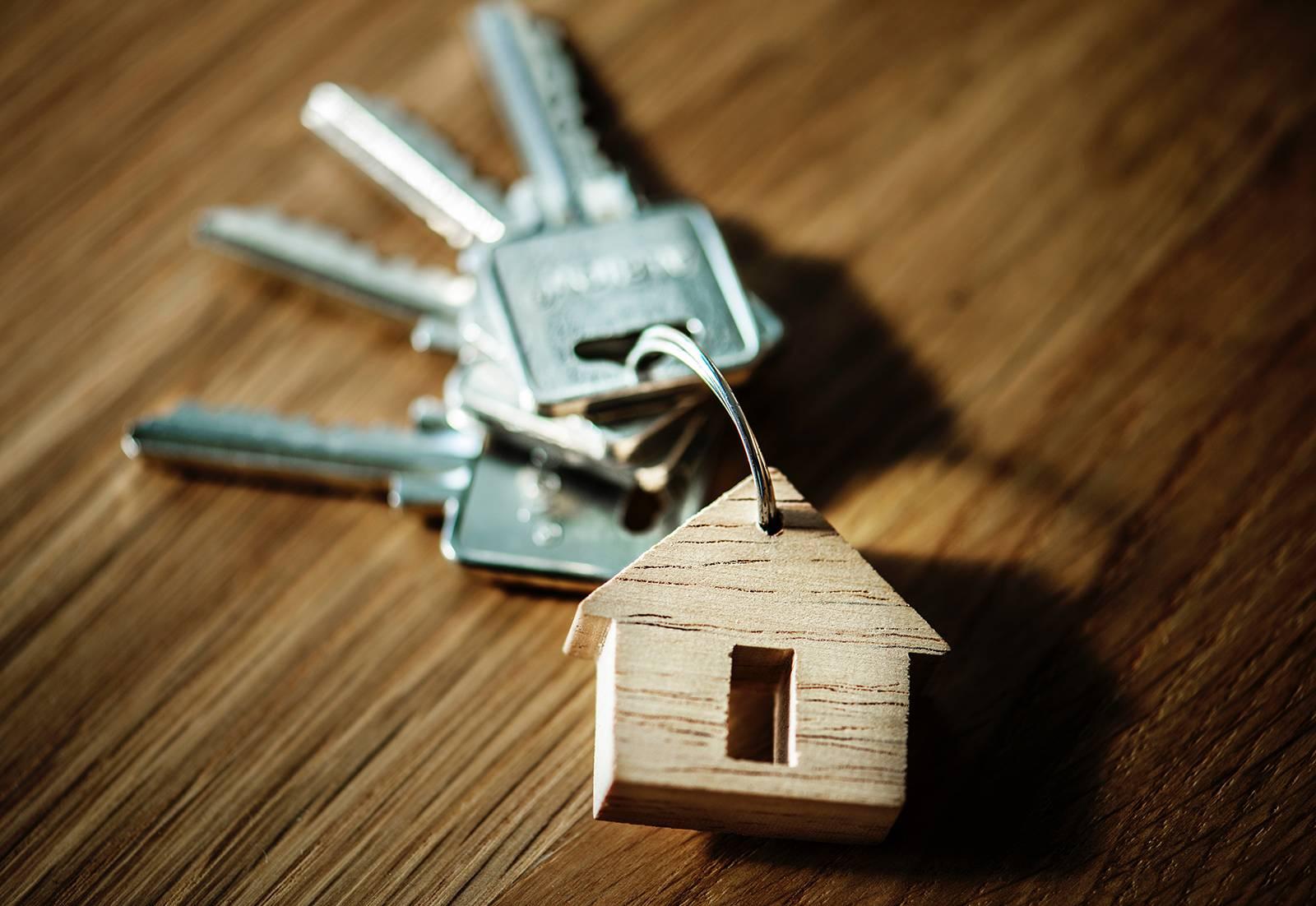 Assurance maison : quelles sont les garanties de ces contrats ?